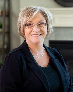 Karen Gillum
