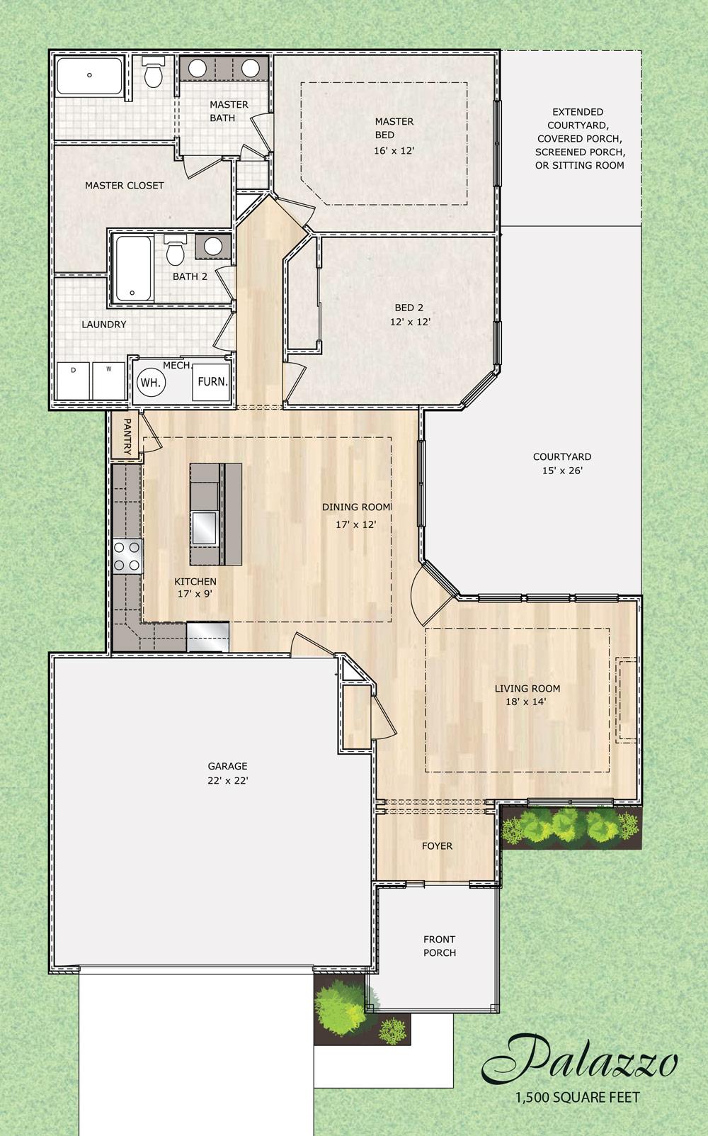 prf1_Palazzo-Base-Plan_Color