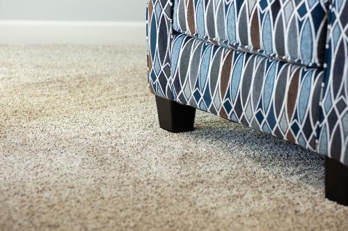 epcon-carpets-shadow-creek