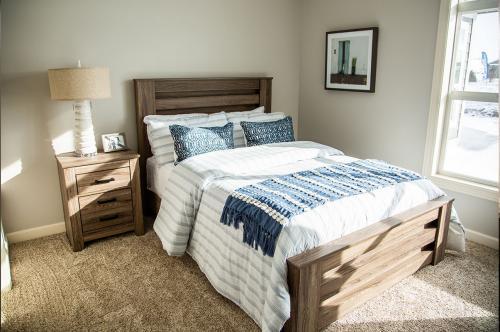 epcon-guest-bedroom