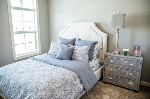 epcon-guestroom-bedroom