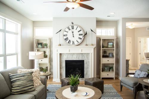 epcon-living-fireplace