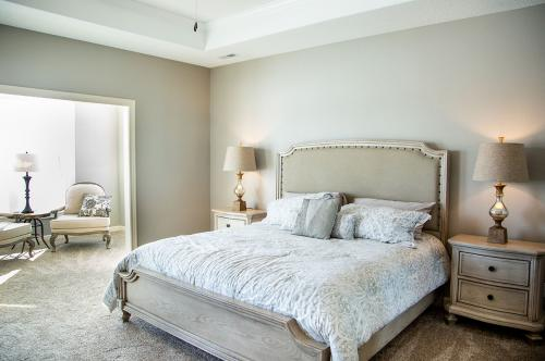 epcon-master-bedroom-layout