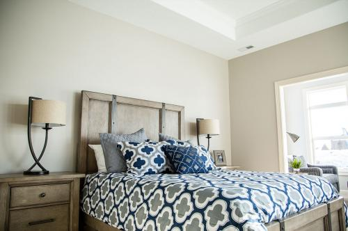 epcon-master-bedroom