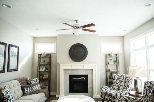 epcon-model-home