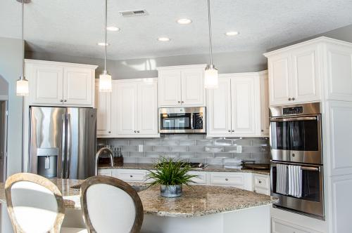 epcon-white-kitchen
